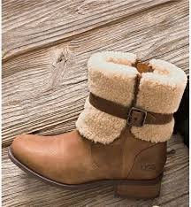 s ugg australia blayre boots uggs australia blayre ii boots uggss boots plow hearth