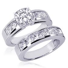diamond marriage rings images Wedding favors best wedding marriage ring stunning metal diamond jpg