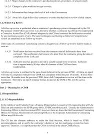 vendor agreement format bank reference letter template fax
