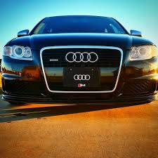 2007 audi a4 problems audi s4 questions how is maintenance with high cargurus