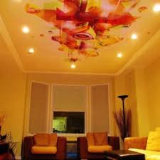 Ceiling Ls For Living Room Popcorn Ceiling Solution Interior Design Civic Center New
