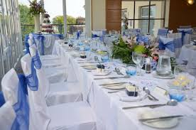 wedding packages bournemouth riviera hotel bournemouth