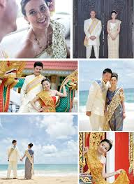 Thai Wedding Dress Wedding Dress U0026 Tuxedo Rental Traditional Thai Costume Rental By