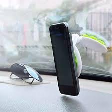 porta iphone auto porta gps para auto telefono celular iphone ipod smartphone