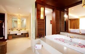 Bathroom Bathroom With Jacuzzi And Entrancing 50 Jacuzzi In Bathroom Inspiration Design Of Best 25