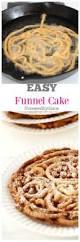 best 25 cake batter pancakes ideas on pinterest birthday