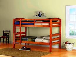 Modern Bunk Bed With Desk Modern Bunk Beds Design To Decor Homes