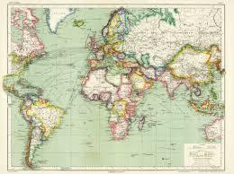 Map Writer American Travel Writer In Switzerland