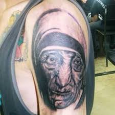 bhojer tattoo house bhojertat2house instagram photos and videos