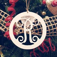 143 best monogram everything images on monograms