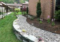picture 4 of 47 landscaping rocks fresh 20 rock garden ideas