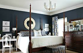 exterior fascinating navy rooms inspiration to get sailor house