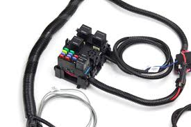 used car wiring harness complete car wiring harness wiring