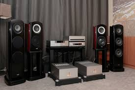 evolution home theater 6moons industryfeatures moscow 2016