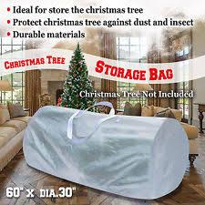 tree storage bag ebay