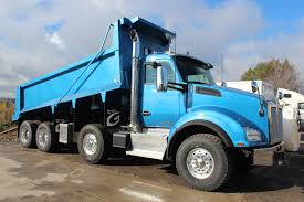 2015 kenworth dump truck kenworth truck centres of ontario new trucks 2018 kenworth