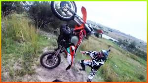 motocross madness 3 dirt bike crash fail wrecks compilation 2015 ep 24 moto madness
