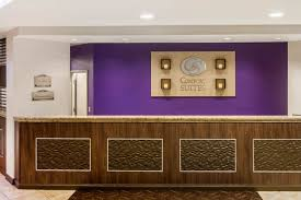 Comfort Suites Maingate East Kissimmee Fl Comfort Suites Maingate East Kissimmee Fl Hotel