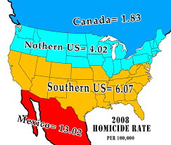 usa map south states map ethnicity reveals two americas vs south united