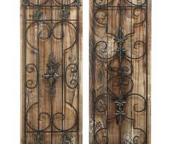 Antique Wood Wall Decor Modish Wood Wall Decor On Etsy Rustic Wood Wall Decor Rustic Wood