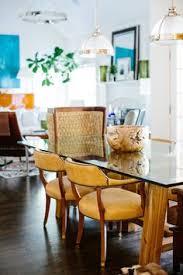Matthew Carter Interiors Green Dining Chairs Matthew Carter Interiors Divine Dining