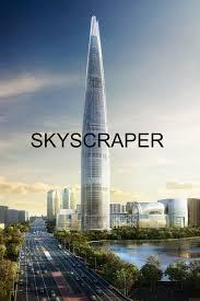 watch free skyscraper 2018 movie online 2018 movie online