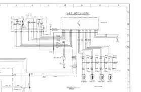 88 chevy truck turn signal wiring diagram abs light inquiry