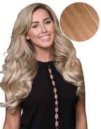 piccolina bellami review piccolina 120g 18 butter blonde p10 16 60 hair extensions