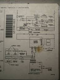 hvac troubleshoot ac issue no inside blower home improvement
