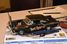 garys guide high plains modelers models from may