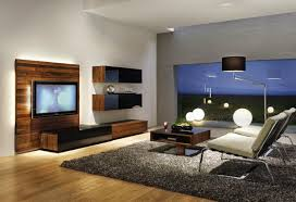 Modern Tv Room Design Ideas Modern Tv Room Design Ideas U2013 Mimiku