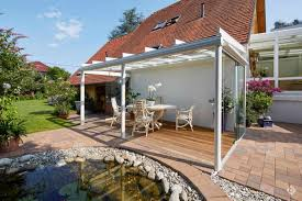 sonnenrollo f r balkon sonnenrollo für terrasse hr28 hitoiro