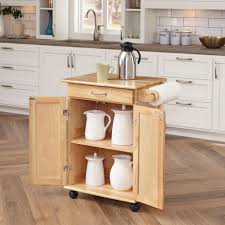 kitchen microwave cart coaster kitchen microwave stand with 2