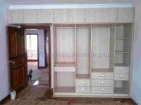 Bedroom Express Furniture Row Furniture Row Bunk Beds Furniture Of America Coffee Table