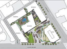 talking about martin expo town center urbanize la