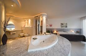 chambre d hote romantique rhone alpes b b romantiques bedandbreakfast com