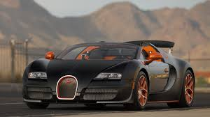 modified bugatti 2015 bugatti veyron grand sport vitesse s116 monterey 2017