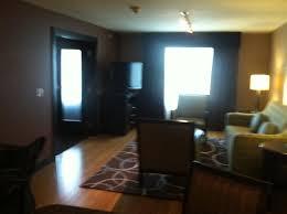 Hilton Garden Inn South Sioux Falls - presidential suite picture of hilton garden inn sioux falls