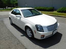 2007 cadillac cts horsepower 2007 cadillac cts 2007 cadillac cts sedan for sale in east
