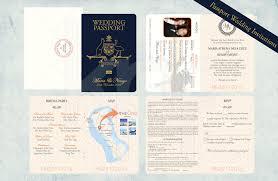 wedding invitations kalidad prints and favors