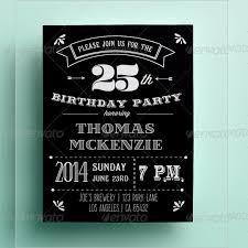 invitation card templates u2013 29 free sample example format