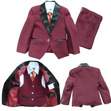 cheap baby boys dress suits find baby boys dress suits deals on