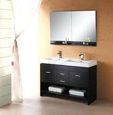 home depot base cabinets home depot bathroom sink base cabinets sinks and beautiful