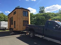 tiny house fitch architecture u0026 community design