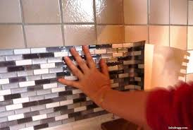 papier peint pour cuisine leroy merlin papier peint pour cuisine leroy merlin avec stickers carrelage salle