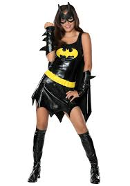 junior halloween costumes party city batgirl teen costume