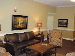 Nursing Homes In Atlanta Ga Area Charter Senior Living Of Buckhead 16 Reviews Atlanta
