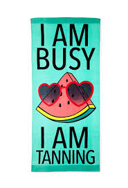 35 best tanning quotes images on pinterest tanning quotes
