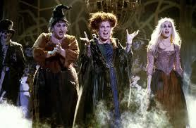 jeffrey scott parsons ultimate halloween movie guide