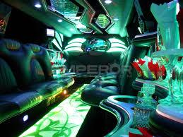 inside cadillac escalade cadillac escalade stretch suv 20 passenger emperor limousine